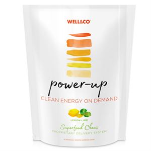 Picture of Power-up 60 Superfood Chews